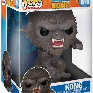 POP! Movies Godzilla vs Kong Kong 25 cm_1